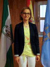Carmen Cano Fernández