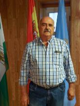 Diego Lara López