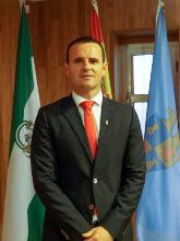 Juan Miguel Tortosa Conchillo